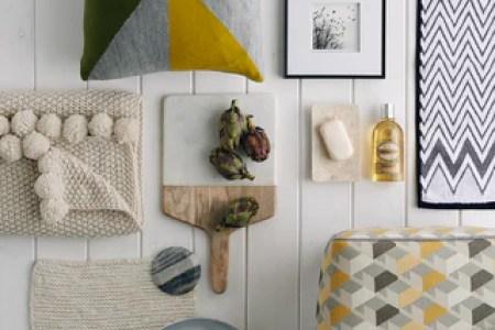home best ideas interior design blog uk home interior