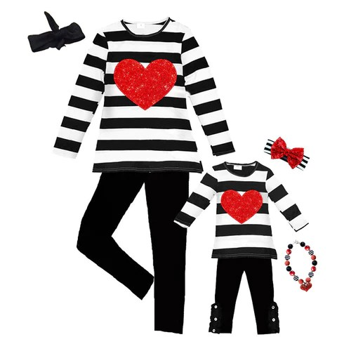 Upon A Bowtique Baby Outfits Childrens Clothing And More