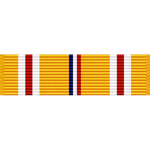 War Ribbons Combat 2 World