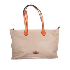 David Jones handbag