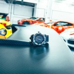 Zinvo Accelerates Yet Again With Supercars Club Arabia Zinvo Watches