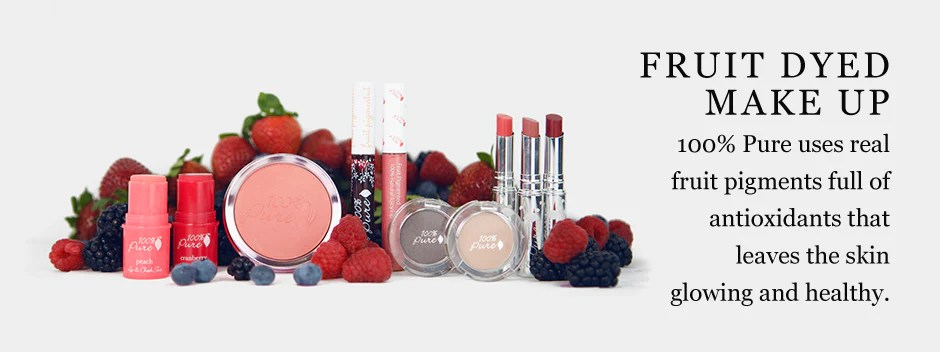 https://i2.wp.com/cdn.shopify.com/s/files/1/0648/1955/files/Makeup_Fruit_Banner_Right.png