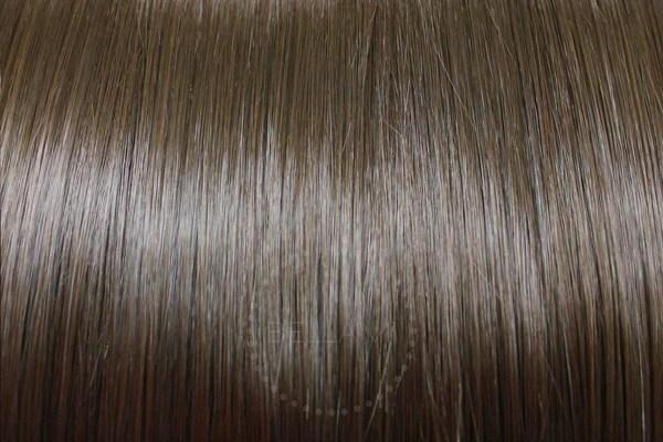 Faux Wrap Ponytail 160g 20 Chocolate Brown 4 BELLAMI Hair