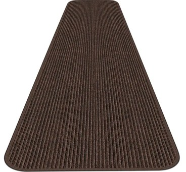 Outdoor Carpet Runners In A Wide Range Of Sizes And Colors – House | Outdoor Stair Carpet Runner | Anti Slip Stair | Porch | Flooring | Carpet Workroom | Indoor Outdoor