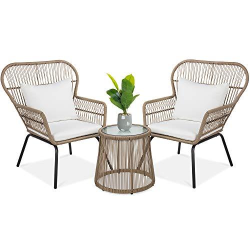 wicker patio chairs hammock town