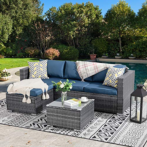 outdoor sofas hammock town
