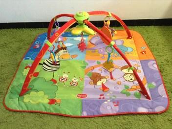 jeux et jouets pour les tous petits 0 2 ans petit kiwi depot vente bebe enfants
