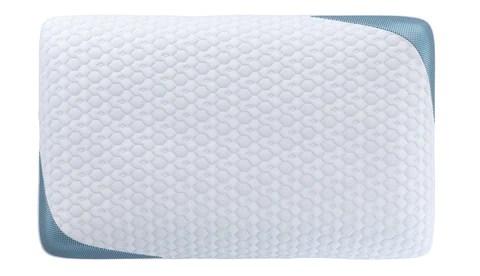 stop snoring bear mattress