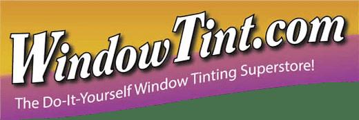 Mississippi Window Tinting Laws Windowtint Com