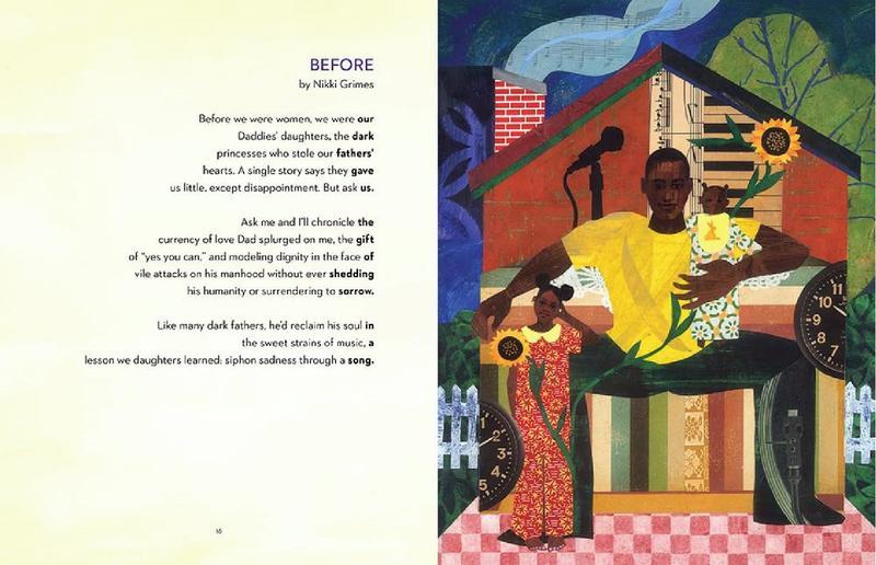 Legacy: Women Poets of the Harlem Renaissance – EyeSeeMe