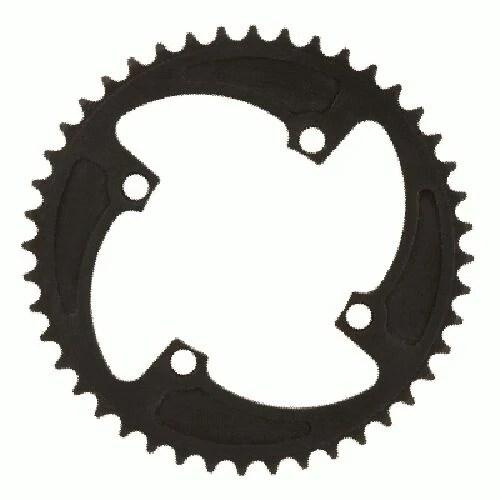 Sprockets: 4bolt Chainrings  BMXGuru