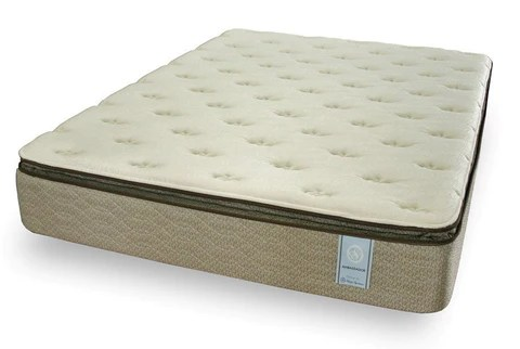 Search results for mattress sale   mattressstoreslosangeles com   Page 1
