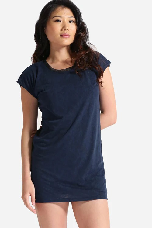 337 Brand - 21% OFF CHLOE SHIFT DRESS (WAS:$ 64.00   NOW:$ 50.00)