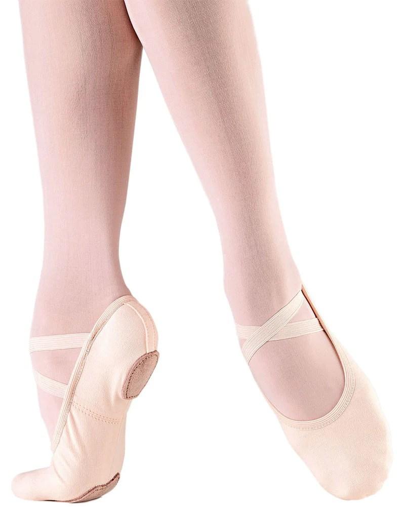 Danca Ballet Shoes