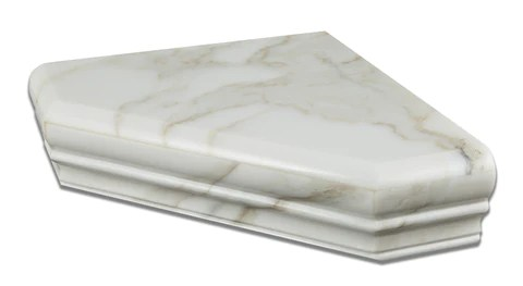 stone tile marble travertine mosaic