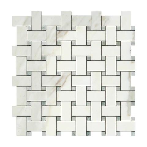 american tile depot