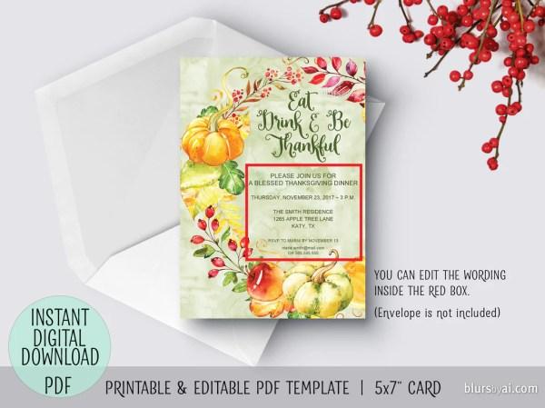wreath template pdf # 16