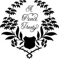 a peace treaty, Dana Arbib, finest fashion site, finestfashionsite, ffs