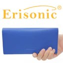 Erisonic Smart Wallet