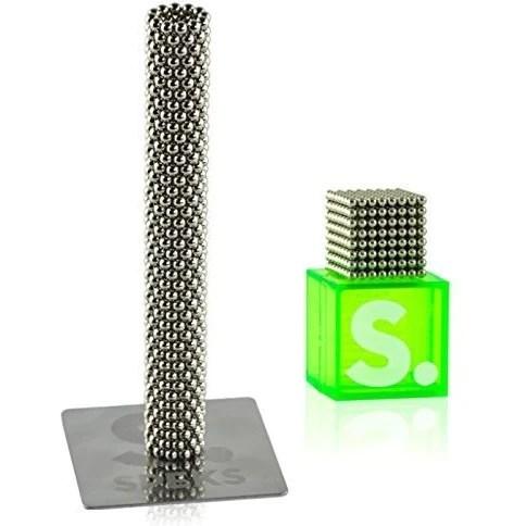 SPEKS Magnet Toy Fidget Toys