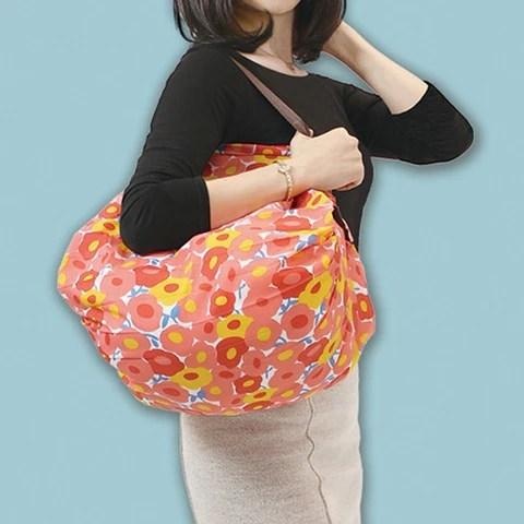 日本 Shupatto 購物袋 / Shupatto Eco Bag – feltwithlove LIVING