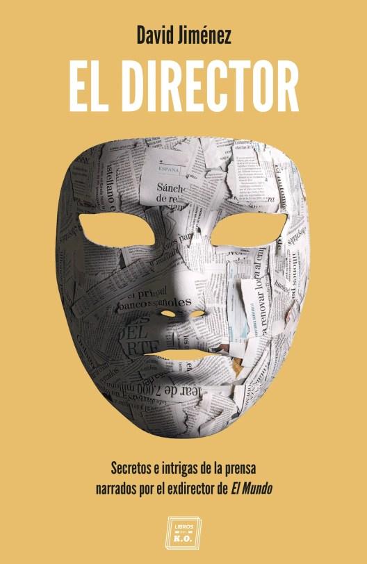 El Director - Libros del K.O.