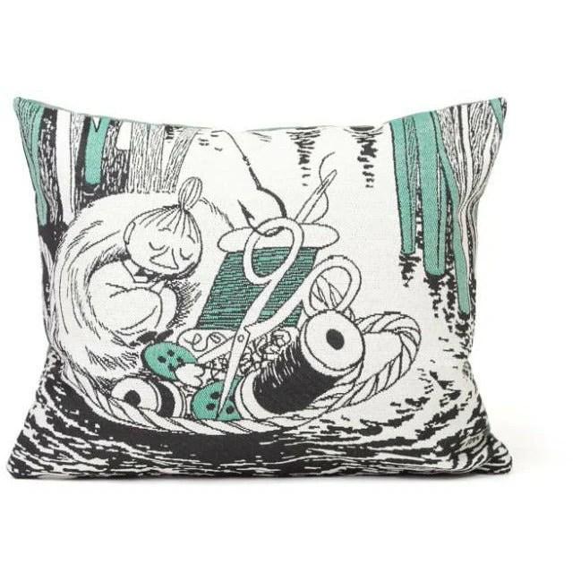 basket cushion cover aurora decorari