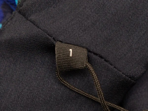 Green Roberto Cavalli Ruched Sleeveless Dress Designer