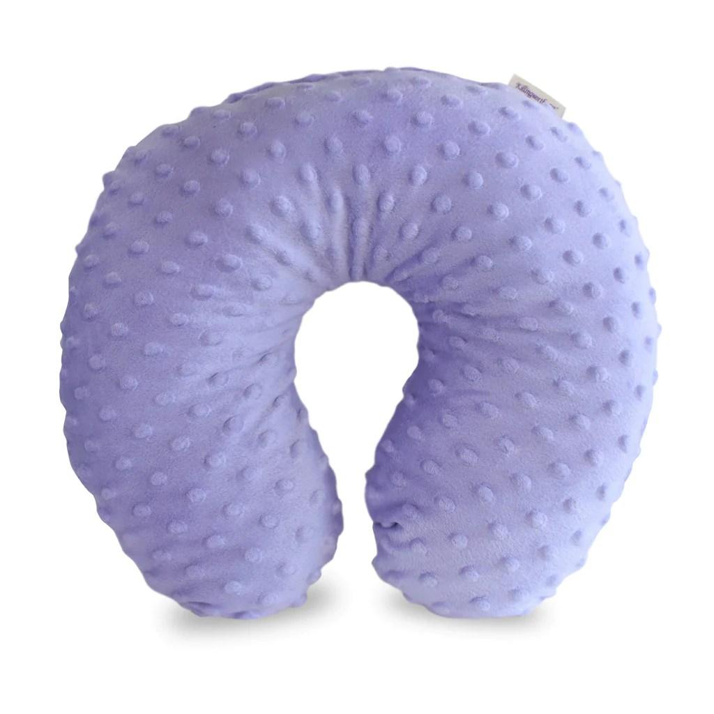 lavender neck pillow online