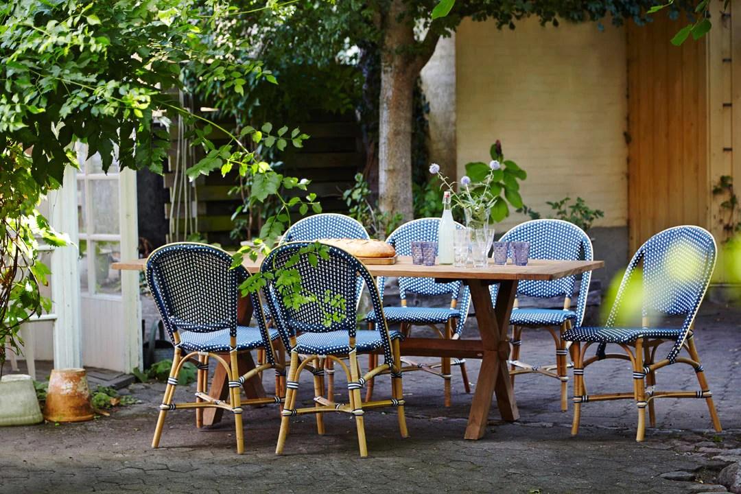 Groovy Outdoor Parisian Bistro Chairs Paris Cast Aluminum Outdoor Ibusinesslaw Wood Chair Design Ideas Ibusinesslaworg