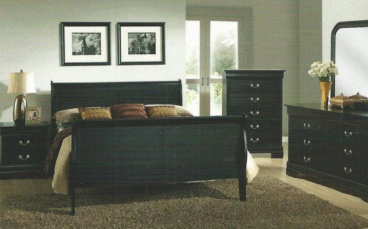 bargain furniture warehouse