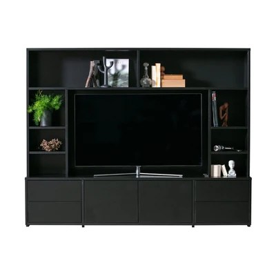 meubles tv town house suisse