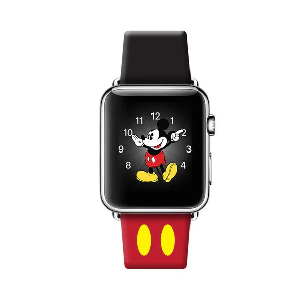 And Cartoon Minnie And Mouse Black Mouse White Mickey