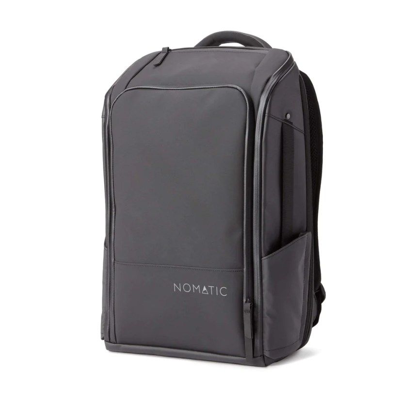 NOMATIC Backpack - Awesome Everyday Carry Backpack 2