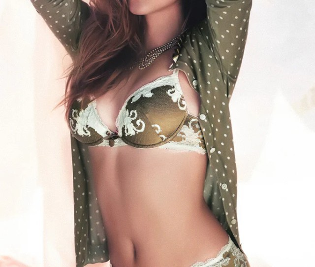 Barbara Palvin Hot Girl Poster