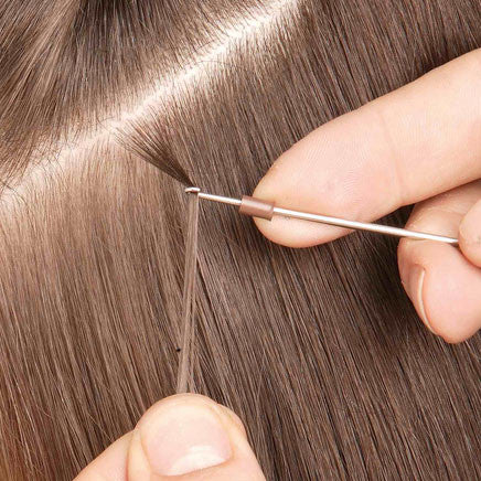 all tressed up tagged hair extensions perfect locks