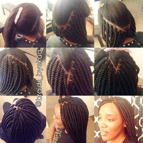 Image result for box braids
