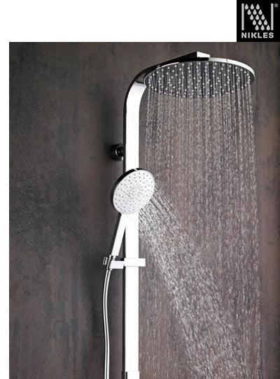 Nikles Shower Faucets Shower Columns Amp Kitchen Sprays