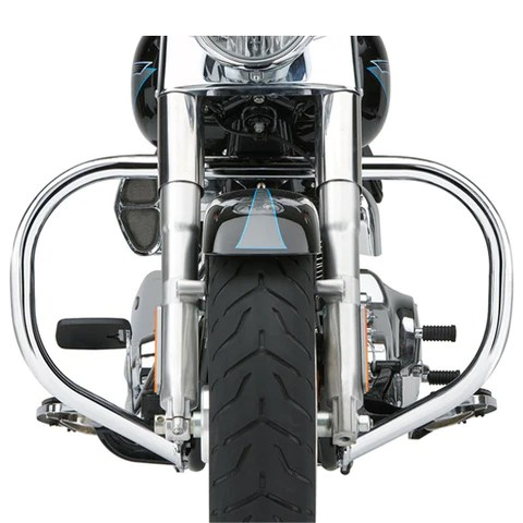buy cobra motorcycle exhaust parts and