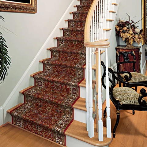 Stair Tread Rugs Rug Gallery At Concord Mills Charlotte Nc | Oriental Carpet Stair Treads | Non Skid | Kings Court | Carpet Runners | Amazon | Stair Runner
