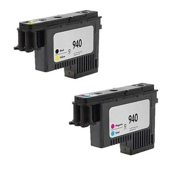 New Genuine Hp 950 951 Printhead Discountinkllc
