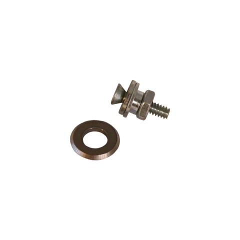 replacement parts for superior tile cutters sup