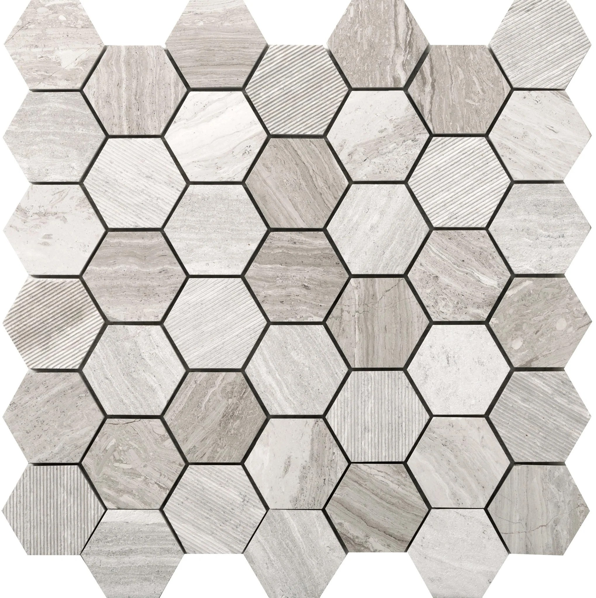 metro gray collection marble polished honed tile by emser tile the flooring factory