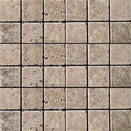 trav fontane tumbled antique tumbled stone tile by emser tile