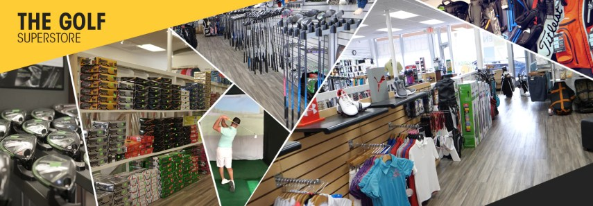 Miami Golf Online Store   Official Site Online Golf Store
