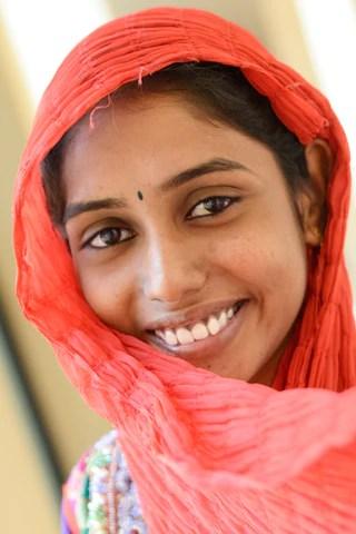 Annu Sudara Stories
