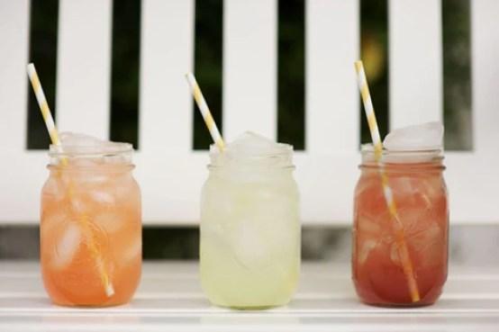 Favorite Cocktail Recipes