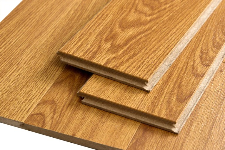 Red Oak NC7012   Hardwood Experts Red Oak NC7012