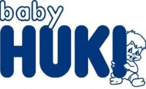 baby huki