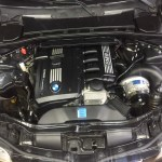 Ess Tuning 2006 2011 Bmw E90 328i S C Systems Vortech Superchargers